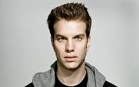 55916b91_anthony_jeselnik.jpeg