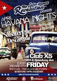32a94d49_latin_revolution_fridays_at_club_xs_havana_nights.jpg