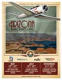 0513rs_az_aircraft_expo.jpg