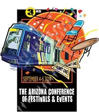 34f929a9_featsaz-2014_conference-final-logo_1_.jpg