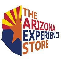 f86c8db0_arizona-experience-logostoresquare.jpg