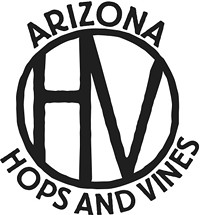 hops_and_vines_logo_jpg-magnum.jpg