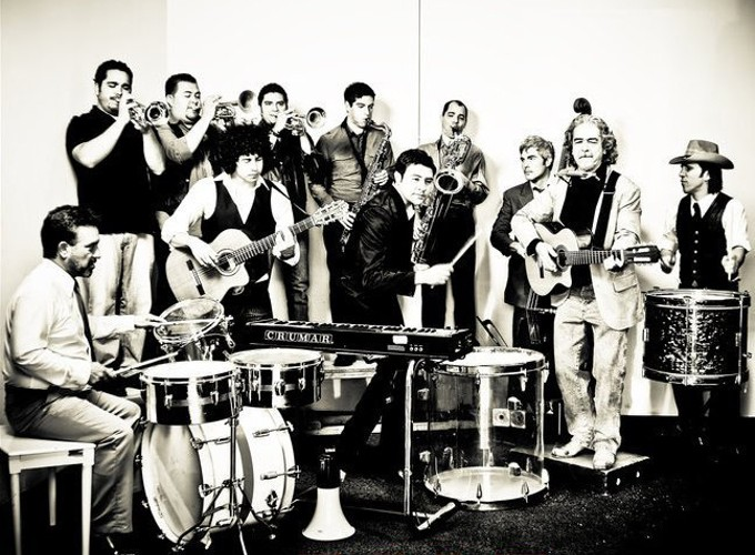 bsides-orkesta-mendoza.jpg