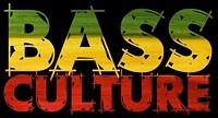 abbfbad5_bass_culture_logo.jpg