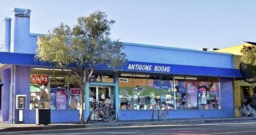 antigone_books.jpg