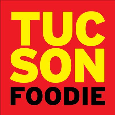 tucson_foodie.png