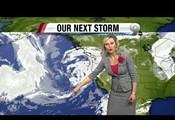 Best Local Weatherperson