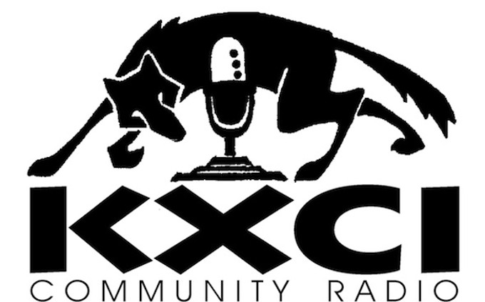 kxci-logo.jpg