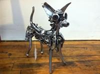 bicas_art_auction.jpg