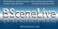 bscenelive_logo_new_200_png-magnum.jpg