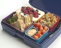 f64a697e_lunch_box.jpg