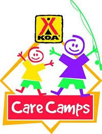56a8f764_care_camp_kids.jpg