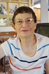Carla Donau