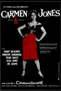 ab27f5e4_carmen-jones-movie-poster-1954-1020198681-160x237.jpg