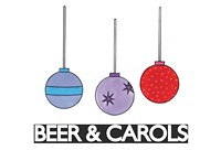 c8b90db5_beer_carols.jpg