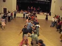 25f1e47c_peterborough_contra_dance_november_2007_90739.jpg