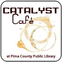 0eeac048_catalyst_cafe.jpg
