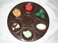 chocolatesederplate.jpg