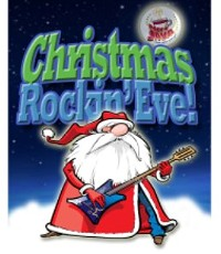 62d20a6f_christmas_rockin_eve.jpg