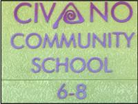 404e17b2_feb_2015_--_civano_middle_school_image..jpg