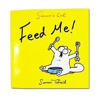 simons_cat_feed_me_jpg-magnum.jpg