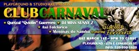 95c12755_carnaval.jpg