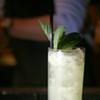 Coffee, Tiki and Flips Found on Scott & Co.'s New Cocktail Menu