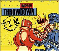 f81c5f16_throwdown_box.png