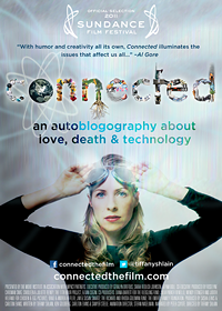 a6082a93_connected_the_film_poster.png
