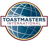 0b6f7f35_toastmasters_logo_color.jpg