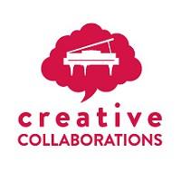 f829a7dd_creative-collaborations-logo.jpg