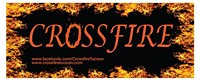 a28fe4f0_crossfire_banner.jpg