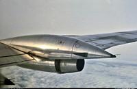 aircraft_26_jpg-magnum.jpg