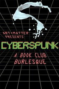 1a8183cd_cyberspunk_pr_graphic.jpg