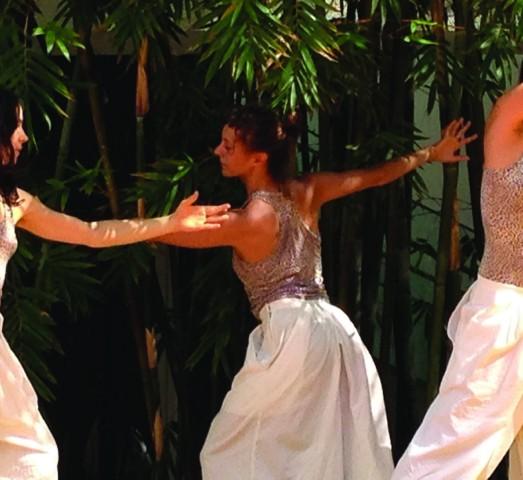 sunland_dancers.jpg