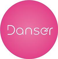 danser_jpg-magnum.jpg