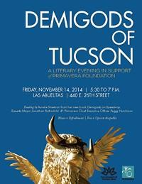 bd2bd86f_demigods_of_tucson_-_literary_event_-_2014.jpg