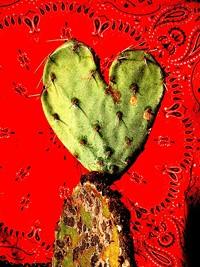 valentine_jpg-magnum.jpg