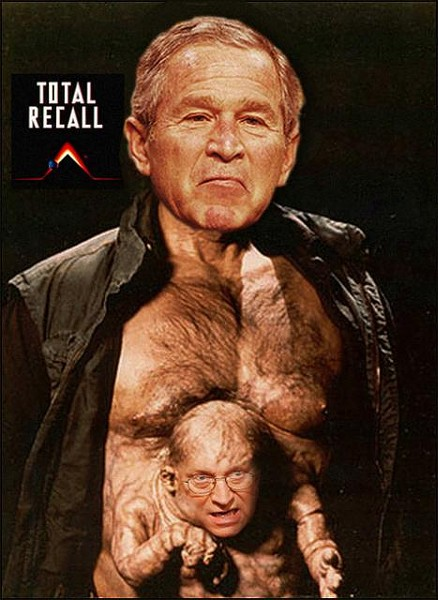 total-bush-recall.jpg