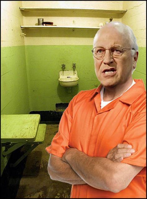 prison-dick1.jpg