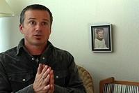 HTTP://WWW.THECOURAGETOLOVE.COM/ - Director Paul Ginocchio