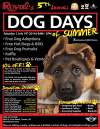 a7eaeb0d_dog-days-flyer_2014.png