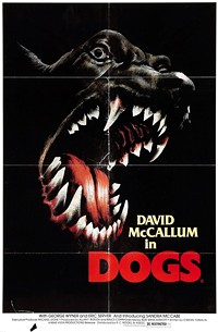 8008a241_dogs_1976_poster_01.jpg