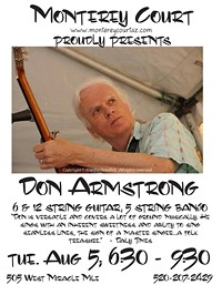 038cf79a_don_armstrong_flyer.jpg