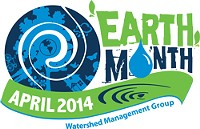 d36d9a67_earth_month_2014_logo_sm.jpg