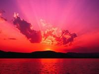 sunset_jpg-magnum.jpg