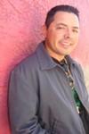 Edgar Ybarra