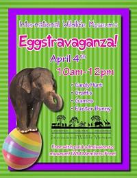 d6f99df5_eggstavaganza-flyer.jpg