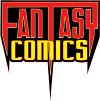 fantasy_comics_logo_jpg-magnum.jpg