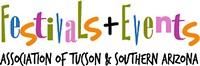 613b11f1_featsaz_logo.jpg